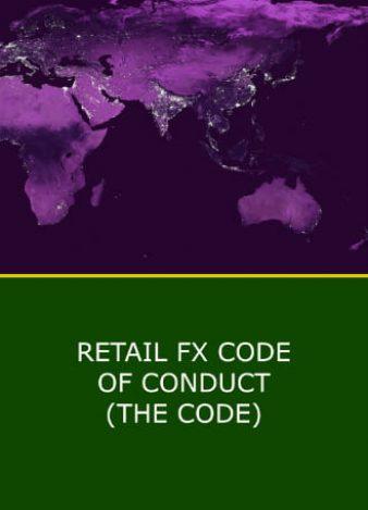 afx_global code-1
