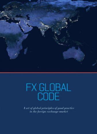 fx_global code-1
